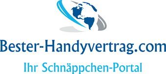 Bester-Handyvertrag.com